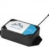 ALTA Wireless Accelerometer - Tilt Detection Sensor  - AA Battery Powered