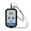 ALTA Wireless Food Probe Sensor