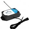 ALTA Wireless Resistance sense - AA Battery powered