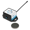 ALTA Wireless Temperature Sensor - Coin Cell Powered 25 ft Probe