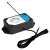 ALTA Wireless Water Detection Sensor - AA Battery Powered, 10ft lead