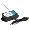 ALTA Wireless Water Temperature Sensor - AA Battery Powered - 10ft probe