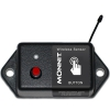 Wireless Button Press Sensor