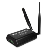 2G International Cellular Gateway with Battery Backup (No Data Plan)