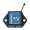 Wireless Humidity Sensor