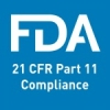iMonnit Portal CFR21 Pt11 Report
