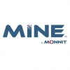Monnit Mine - With Reseller License