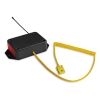 Monnit Wireless Thermocouple Sensor - Commercial AA Battery Powered