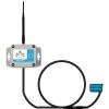 Wireless PAR Light Meter