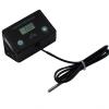 Wireless Temperature sensor - display