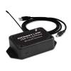 Wireless USB Pro Gateway